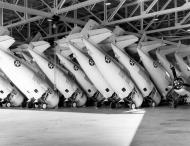 Asisbiz Grumman Aircraft Engineering Corp Bethpage Long Island New York 1941 01