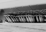 Asisbiz Grumman Aircraft Engineering Corp Bethpage Long Island New York 1941 02