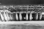 Asisbiz Grumman Aircraft Engineering Corp Bethpage Long Island New York 1941 03