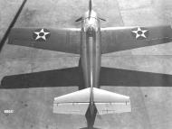 Asisbiz Grumman F4F 3 Wildcat BuNo 1844 at Bathpage NY awaiting delivery USN 01