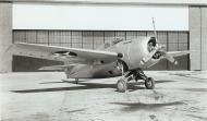 Asisbiz Grumman F4F 3 Wildcat BuNo 1844 at Bathpage NY awaiting delivery USN 05