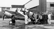 Asisbiz Grumman F4F 3 Wildcat BuNo 2538 Bethpage plant Long Island New York Feb 1941 01