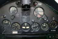 Asisbiz Wildcat cockpit front 01