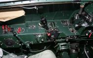 Asisbiz Wildcat cockpit left side 01