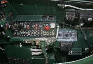 Asisbiz Wildcat cockpit right side 01