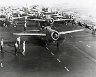 Asisbiz Grumman F4F 3 Wildcat VF 6 aboard CV 6 USS Enterprise 12th May 1942 01