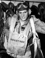 Asisbiz Aircrew TBF Avenger pilot Ensign R K Rountree photo series taken in April 1944 01