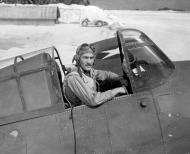 Asisbiz Aircrew USMC Wildcat pilot 2nd Lt Otto Seifert VMF 112 Guadalcanal 1942 01