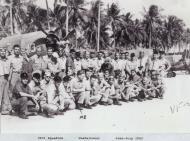 Asisbiz Aircrew USN VF 21 Blackjack Squadron Guadalcanal 1943 01