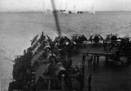 Asisbiz FM 2 Wildcat VF 71 USS Kitkun Bay Battle of Lyete Gulf 02
