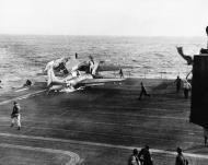 Asisbiz General Motors FM 1 Wildcat White L12 BuNo 46789 CVE 61 USS Manila Bay 16th Dec 1943 02