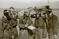 Asisbiz Yakovlev Yak 1 149GvIAP 294IAD White 23 Stalingrad front 1942 01
