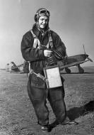 Asisbiz Yakovlev Yak 1 586IAP 318IAK White 38 Valeria Khomyakova at Anisovka Saratov region 25th Sep 1942 01