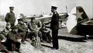 Asisbiz Yakovlev Yak 1B 3GvIAP Lavensaari airfield Jul Aug 1943 01