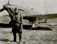 Asisbiz Yakovlev Yak 1B 429IAP 320IAD with Anatoly Nikolaevich Chemodanov Moscow 1942 02