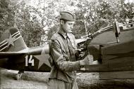 Asisbiz Yakovlev Yak 7B 115GvIAP 7GIAD White 14 Bryansk front Jul 1943 01