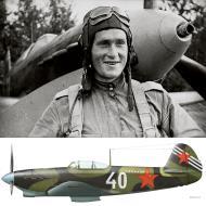 Asisbiz Yakovlev Yak 7B 146IAP 7GIAD White 40 flown by GI Filatov Jul 1943 0B