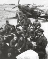 Asisbiz Yakovlev Yak 7B 434IAP White 1 slogan Death for Death Stalingrad Front Jul 1942 01