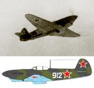 Asisbiz Yakovlev Yak 7B 976IAP 259IAD White 912 Baltic Front Mar 1944 01