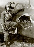 Asisbiz Yakovlev Yak 7B 976IAP 259IAD with VF Semyonov Baltic Front Mar 1944 01