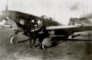 Asisbiz Yakovlev Yak 7T 4IAP with Danilyuk Ivan Stepanovich Baltics autumn 1944 01