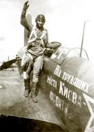 Asisbiz Yakovlev Yak 9 76GvIAP 6GIAD From the workers of the city of Kiev at Brovary Ukrainian front 1944 02