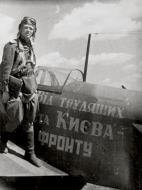 Asisbiz Yakovlev Yak 9 76GvIAP 6GIAD From the workers of the city of Kiev at Brovary Ukrainian front 1944 03