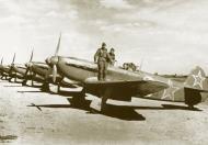 Asisbiz Yakovlev Yak 9DD 236IAD in Bari Italy supporting Tito's Partisans in Yugoslavia 1944 01