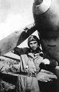 Asisbiz Yakovlev Yak 9R 118OKRAP S Gordadze Poland 17th Nov 1944 01