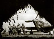 Asisbiz Yakovlev Yak 9T 402IAP 265IAD Belorussian Front Jul 1944ebay 01