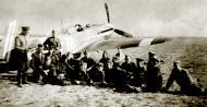 Asisbiz Yakovlev Yak 9T 66GvIAD White 16 1946 0A