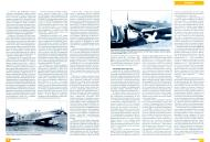 Asisbiz Yakovlev Yak 9T article by Russian magazine M Hobby Aug 2015 No 170 Pages 36 37