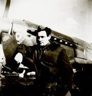 Asisbiz Yakovlev Yak 9U 152GvIAP 12GIAD White 3 slogan Pobeda with Yuri Movshevich Czechoslovakia 1945 02