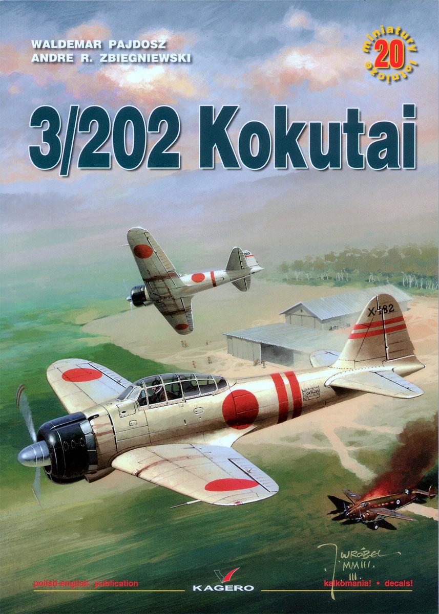 Mitsubishi A6M2 21 Zero JNAF 202Kokutai Miyano X 182 Timor 1942 0B