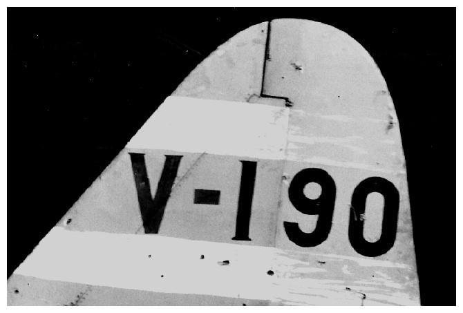 Mitsubishi A6M3 32 Zero JNAF 2nd NAG V 190 HK 874 Buna 1942 01
