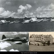 Asisbiz Mitsubishi A6M Zero David Aiken Director Pearl Harbor History Associates emails 04