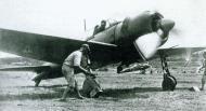 Asisbiz Mitsubishi A6M3 22 Zero JNAF 582Kokutai Buna 1943 01