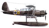 Arado Ar 95