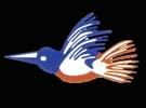 Helmut Wick personal emblem