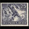 Stamp Adolf Hitler