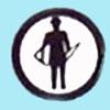 JG1 personal emblem Hans Mohr