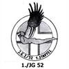 1.JG52