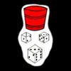 emblem 1./KüFlGr.206
