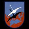 emblem 1./KüFlGr.406