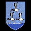 Küstenfliegergruppe 506 - 1./Kü.Fl.Gr 506