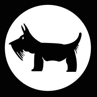 0-emblem-1.StG2-0A.jpg