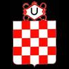15. (kroat.)/KG53 Emblem