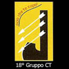 18 Gruppo patch