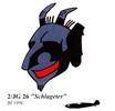 2.JG26-0S Emblem