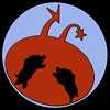 emblem 2./JG 302